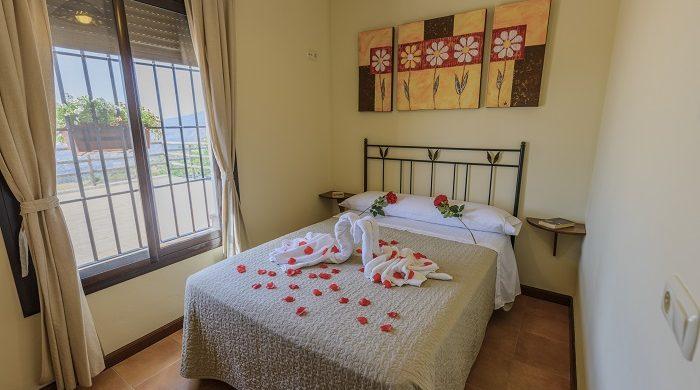 chaparro-dormitorio1