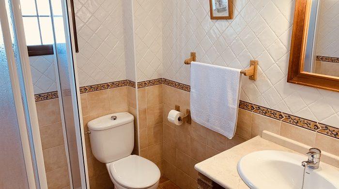 encina-baño2