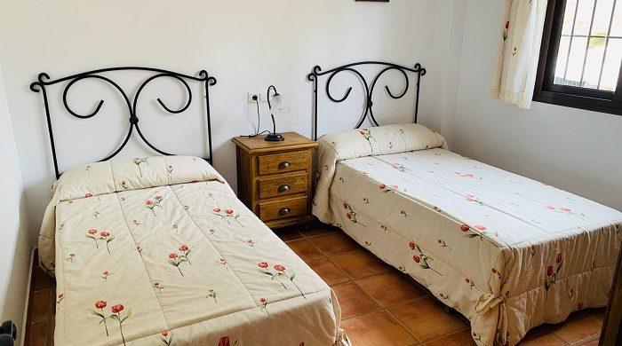 encina-dormitorio2