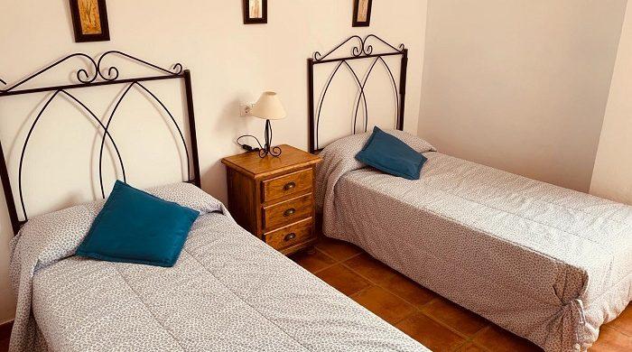 encina-dormitorio3