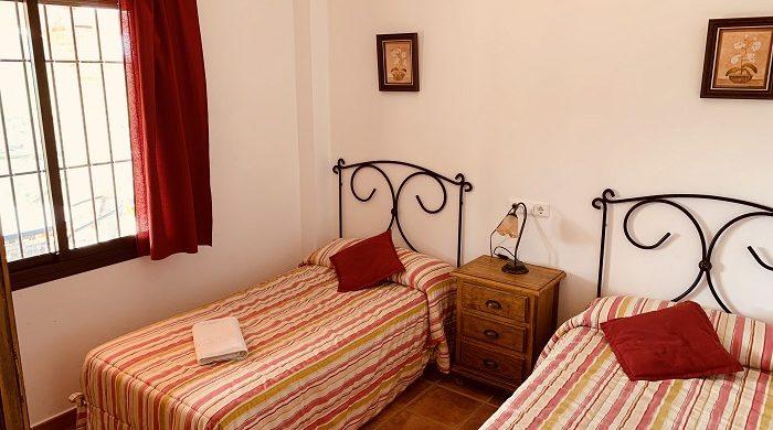 encina-dormitorio4