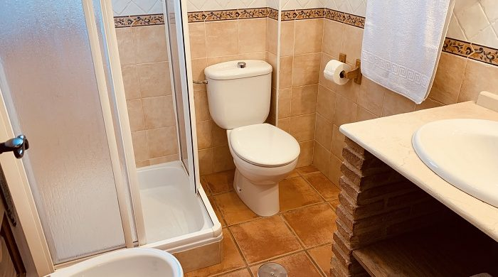 era-baño2